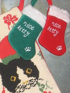 kitty-xmasstockings
